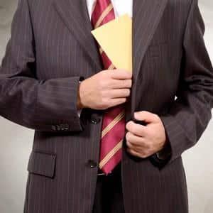 Что такое небанковские кредитные организации