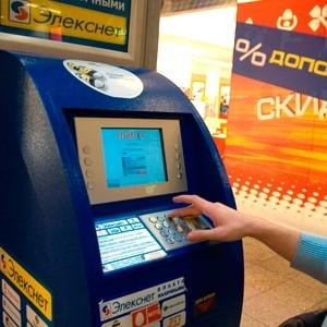 Оплата кредита Ренессанс онлайн