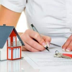 Как проходит оценка недвижимости для ипотеки в Сбербанке