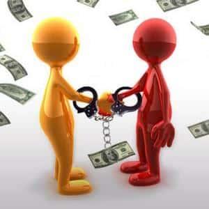 Кто такой поручитель и его ответственность по кредиту