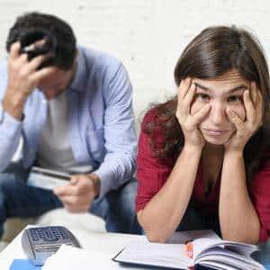 Последствия в суде из-за неуплаты по кредиту