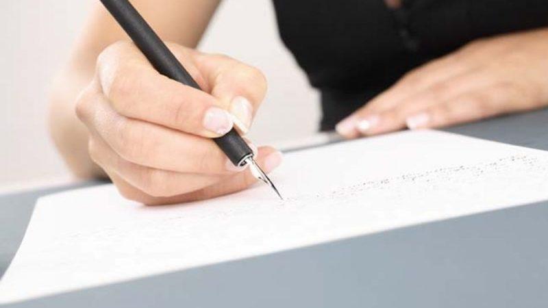 Права и обязанности судебных приставов по взысканию долга с физического лица