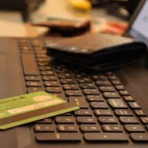 Проверка задолженности в ФСС