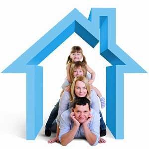 Кто и как может получить социальную ипотеку