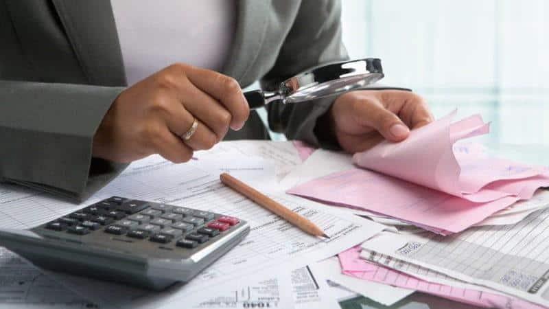 Как списать дебиторскую задолженность прошлых лет (проводки)