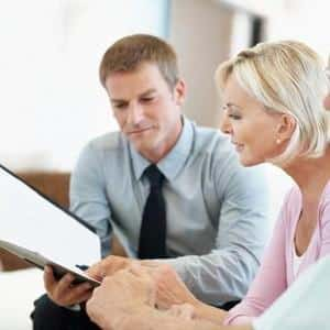 Обязательно ли нужно оформлять страхование жизни и здоровья при ипотеке