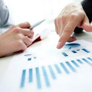 Каковы условия реструктуризации кредита в банке ВТБ