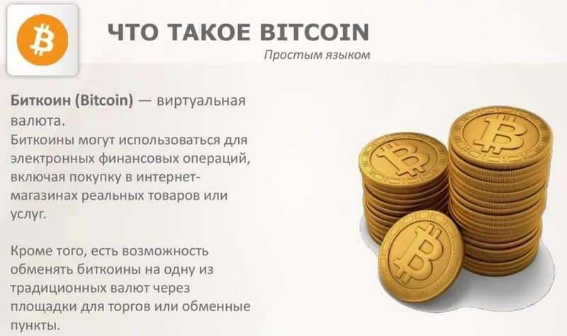 Перевод денег с кошелька Киви в Биткоин