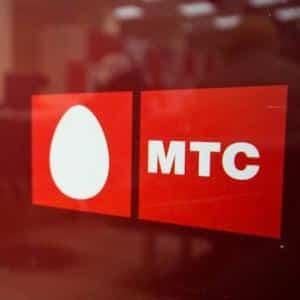 Перевод денег с МТС на Мотив