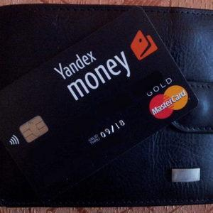 Перевод денег с Paypal на Яндекс Деньги