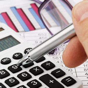 Что такое срок исковой давности по дебиторской задолженности юридических лиц