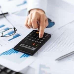 Что такое коэффициент краткосрочной задолженности