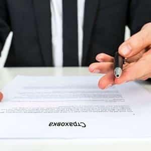 Как оформить кредит пенсионерам в банке ВТБ