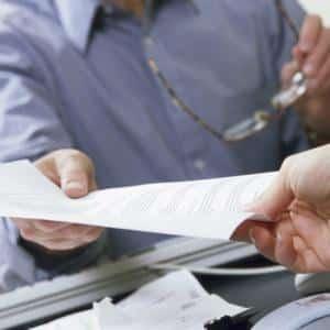 Что делать если пришел судебный приказ о взыскании задолженности по кредиту