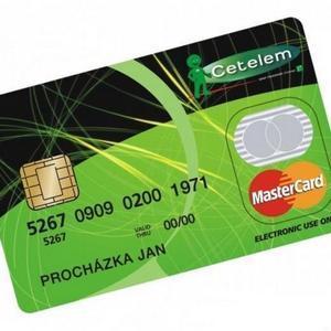 Как подать заявку на кредит Сетелем банка онлайн