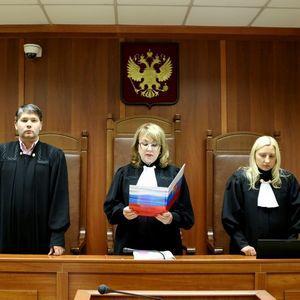 Взыскание займа без расписки судебная практика