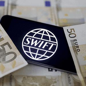 Что такое система переводов SWIFT - понятие и предназначение
