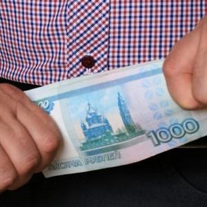 Как взять потребительский кредит в банке Уралсиб