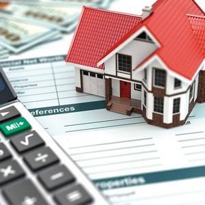 Как оформить ипотеку в банке ВТБ