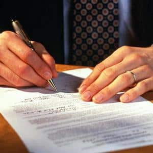 задолженность по кредиту юридические консультации