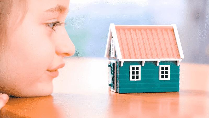 Как оформить ипотеку с господдержкой и каковы её условия