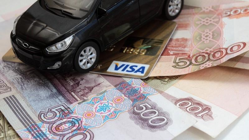 Как оформить автокредит в банке Юникредит