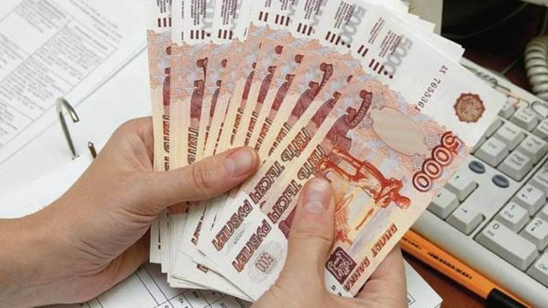 Как подать онлайн заявку на кредит наличными в СКБ банк