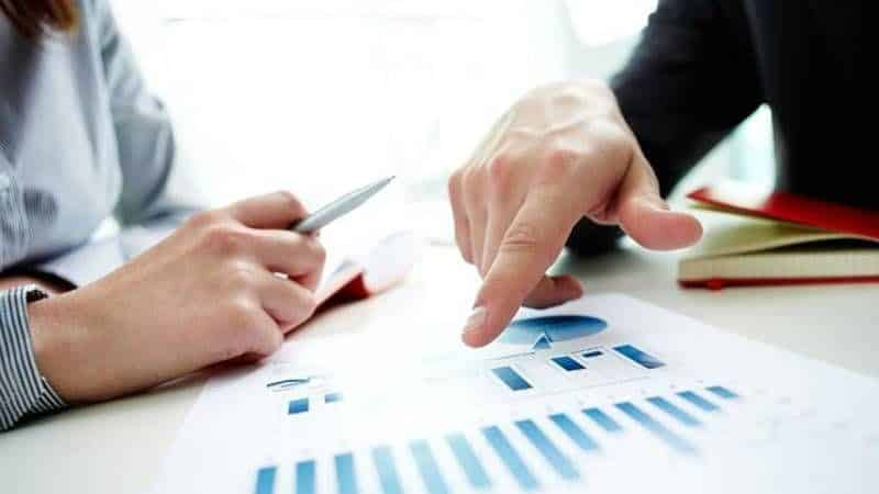 Как взять кредит наличными в Лето банке (Почта банк)