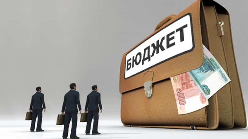 Что такое кредитный портфель банка и как им управлять