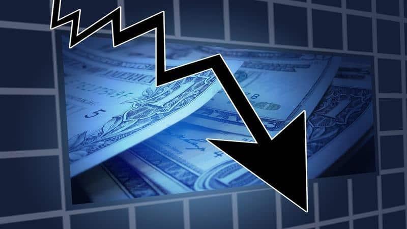 Что такое кредитный риск и как им управлять