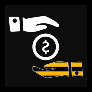 Как с телефона Теле2 перевести деньги на Билайн