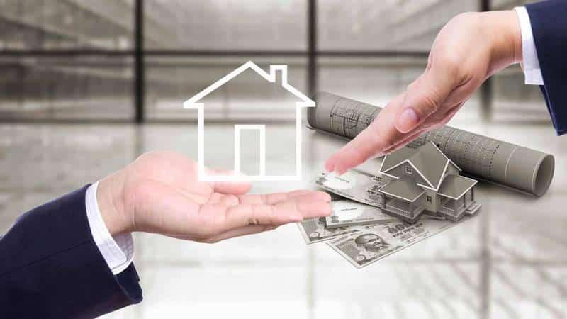 Как оформить коммерческую ипотеку физическим и юридическим лицам