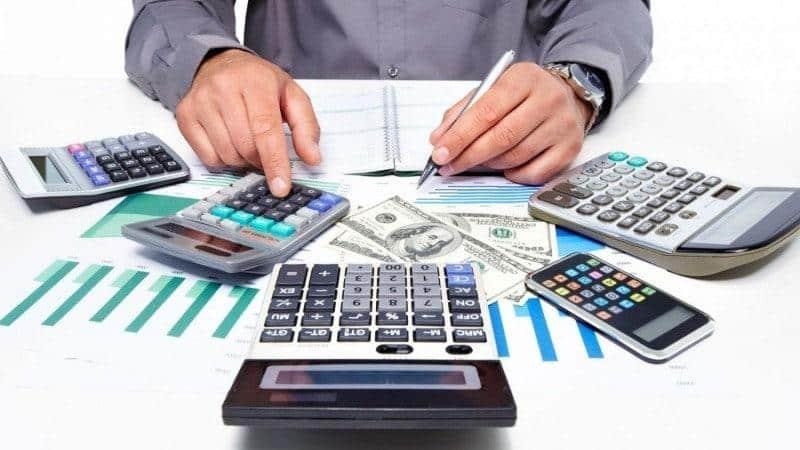 Как досрочно погасить кредит в банке ВТБ