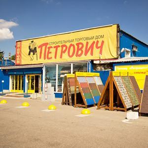 Как получить карту клуба друзей Петровича