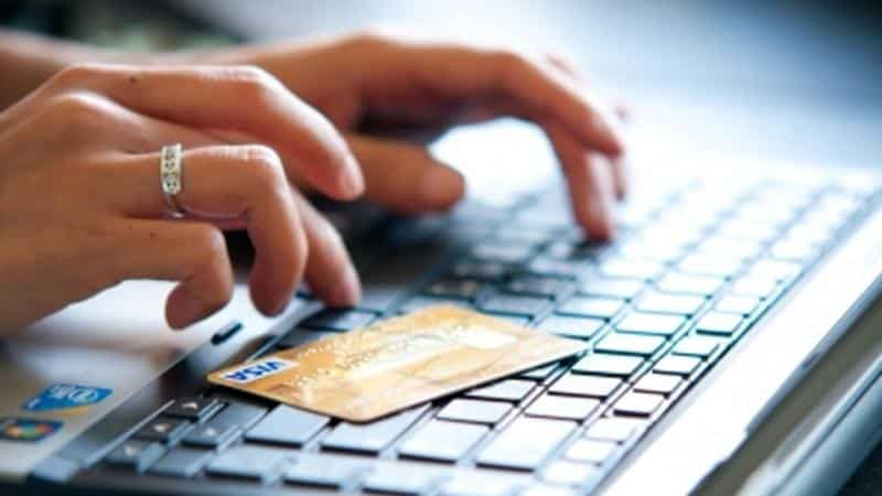 Как получить займ на банковский счет