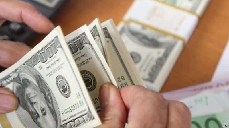 Всё о денежных переводах Юнистрим