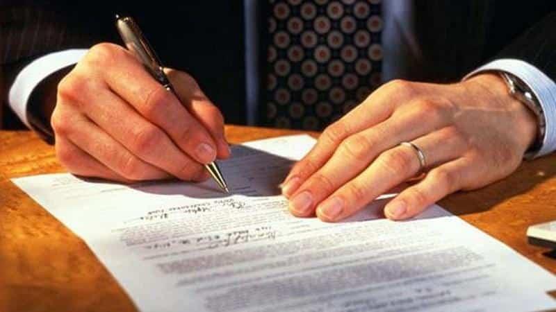 Условия и подача заявки на ипотеку в ВТБ