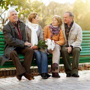 Условия и порядок оформления кредита в Сбербанке для пенсионеров