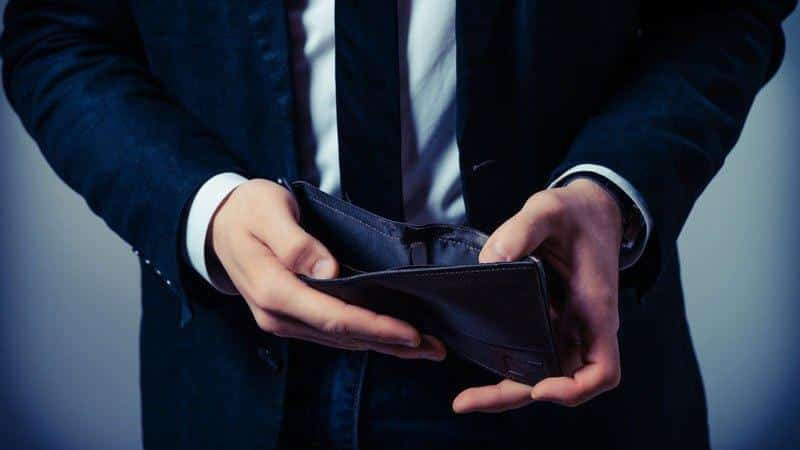 Ипотека и банкротство физических лиц