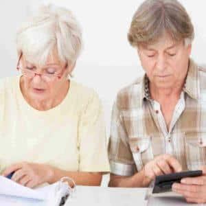 Условия и оформление кредита в Россельхозбанке для пенсионеров
