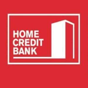 онлайн заявка на кредит в хоум кредит банк онлайн мошенники оформили кредит по ксерокопии паспорта что делать