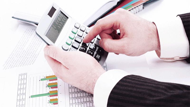 Как подать заявку на кредит наличными в Бинбанк онлайн