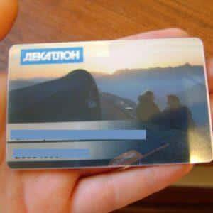 Как получить дисконтную карту Декатлон и в чем её преимущества