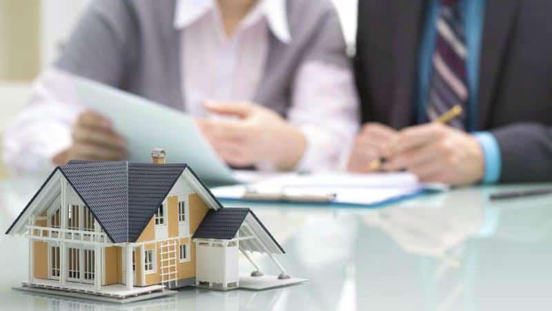 Условия и порядок оформления ипотеки в банке Зенит