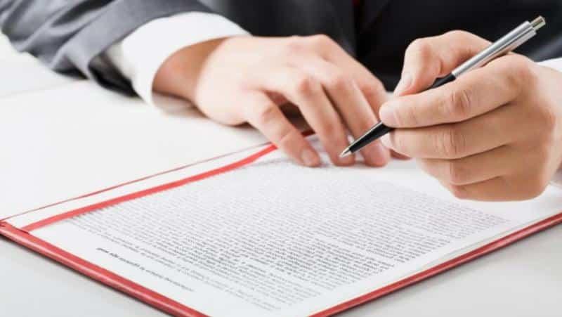 Условия и подача заявки на ипотеку в Металлинвестбанк