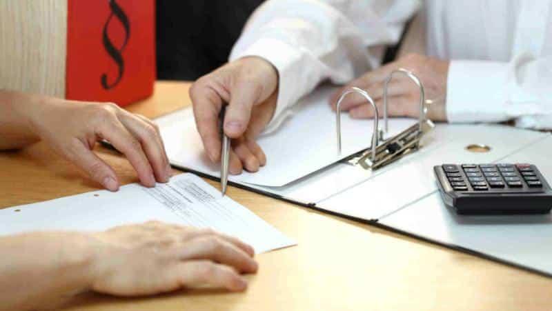 Как взять кредит наличными в Росевробанке