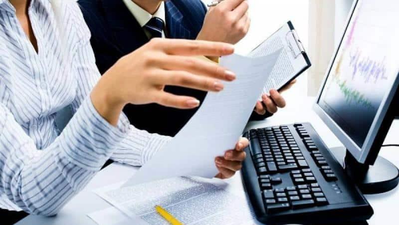 Как оформить онлайн заявку на кредит в банке Открытие