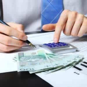 Условия и порядок оформления ипотеки в банке Уралсиб