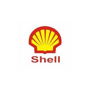 Как получить карту Shell Smart Club: регистрация и активация