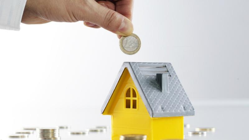 Условия и порядок оформления ипотеки в банке Левобережный